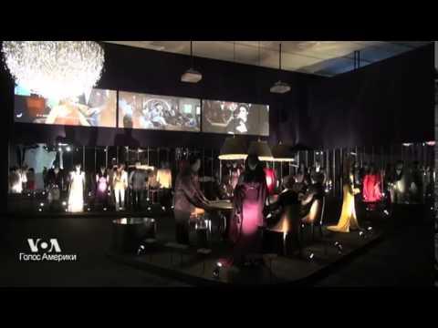 Lagu Video Джеймс Бонд в России Terbaru