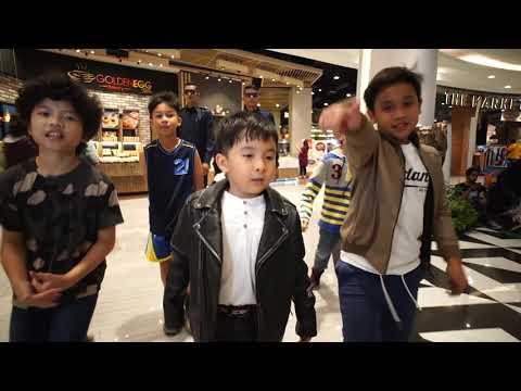 lagu-anak-indonesia---ael--anak-manja--