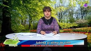 STIINTA, TRANSFORMARE, NUTRITIE 2018 03 05