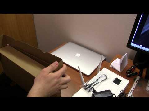 Cara Lengkap Setting Modem ZTE F609 Indihome Fiber Optic