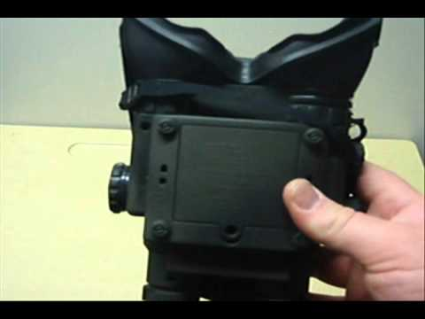 NIGHT VISION/NVG for Airsoft!!! Cheap!