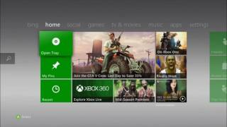 GET FREE XBOX LIVE CODES NOW!! FREE GOLD WORKING DECEMBER 2016 (XBOX 360 FREE CODES)