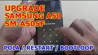 Tutorial Flash Samsung Galaxy Young GT-S6310.