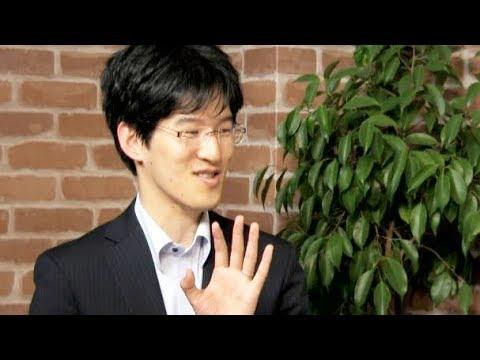 【ダイジェスト】瀬畑源氏:公文書隠して国滅びる - YouTube