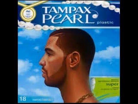 Drake 0 - 100 (Real Quick) Lyrics