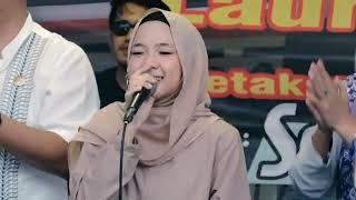 Download Lagu OH YA JAMALU | Live SERANG BANTEN | SABYAN Gambus Mp3