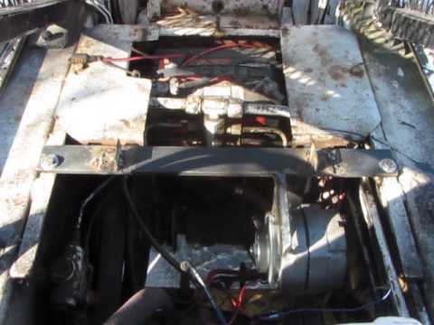 Bobcat Alternator Mod - YouTube on bobcat 763 fuel system diagram, bobcat ignition switch diagram, bobcat 331 fuel solenoid wiring, dixie chopper diagram, bobcat t190 parts diagram, bobcat controls diagram, bobcat s175 movement diagram, bobcat 863 parts diagram, bobcat oil cooler, circuit diagram, bobcat 753 electrical diagram, bobcat 773 parts diagram, bobcat service, bobcat filter diagram, bobcat starter diagram, miller bobcat 250 parts diagram, bobcat 7 pin diagram, bobcat 650 parts diagram, bobcat wiring harness adapter, bobcat cooling diagram,