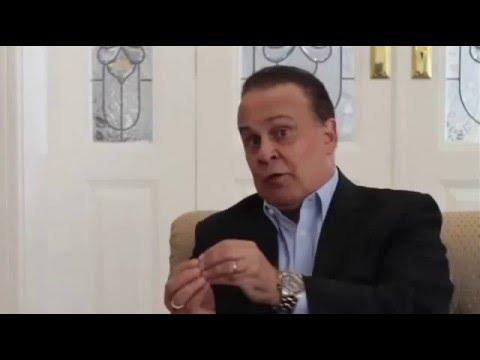 DICAS NO USO DE MEDICAMENTOS (entrevista): DR. LAIR RIBEIRO