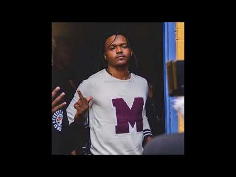 *FREE* Young Nudy Type Beat