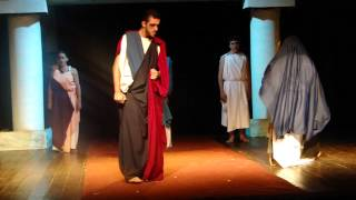 Popular Videos - Oedipus the King & Tragedy