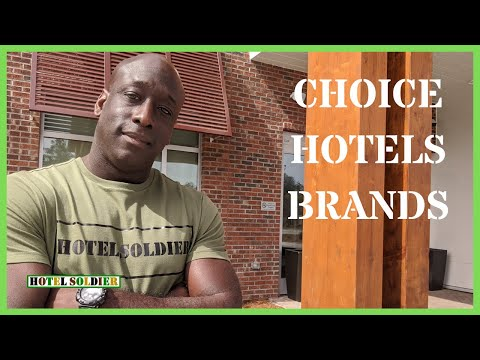 choice-hotels-brands