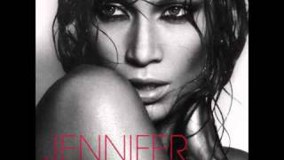Download Edward Maya ft Jennifer Lopez New Remix 2011 - Stereo love on the floor MP3 song and Music Video