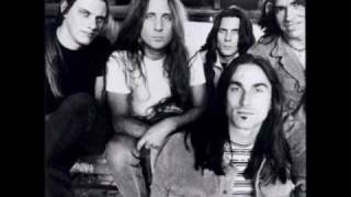 Jackyl - The Lumberjack (STUDIO VERSION)