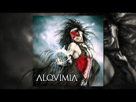Metal En Español con letras motivacionales!