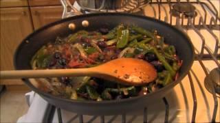 Healthy Vegetarian Recipes Gluten Free Meals A Delicious Pasta Recipe