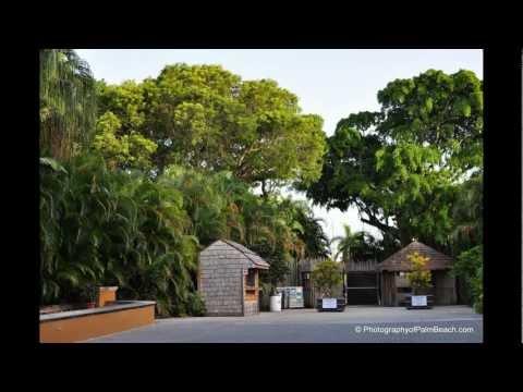 palm-beach-zoo---wedding-venue