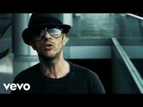 Neffa - Lontano Dal Tuo Sole (videoclip)