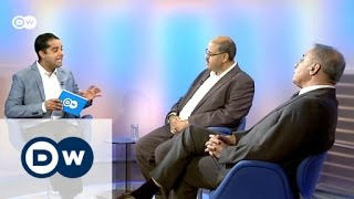 بعد انتخابات برلين – ما مدى إحباط ميركل؟   كوادريغا