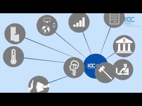 International Chamber of Commerce - México