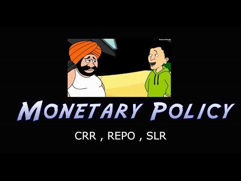 Видео Current loan rates