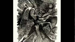 """Trailer -- """"O Brother Man:  The Art and Life of Lynd Ward"""""""