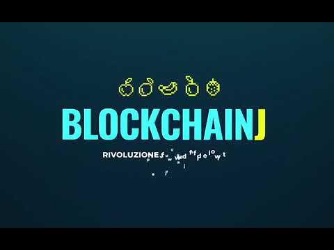 Blockchain e tracciabilità agroalimentare