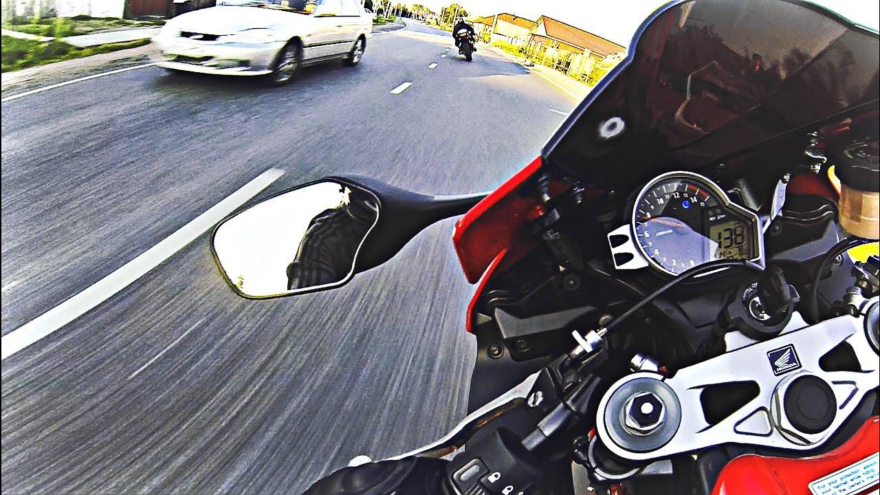 Фильма про гонки на мотоциклах смотреть онлайн скачать бесплатно стрелялки на компьютер без онлайн