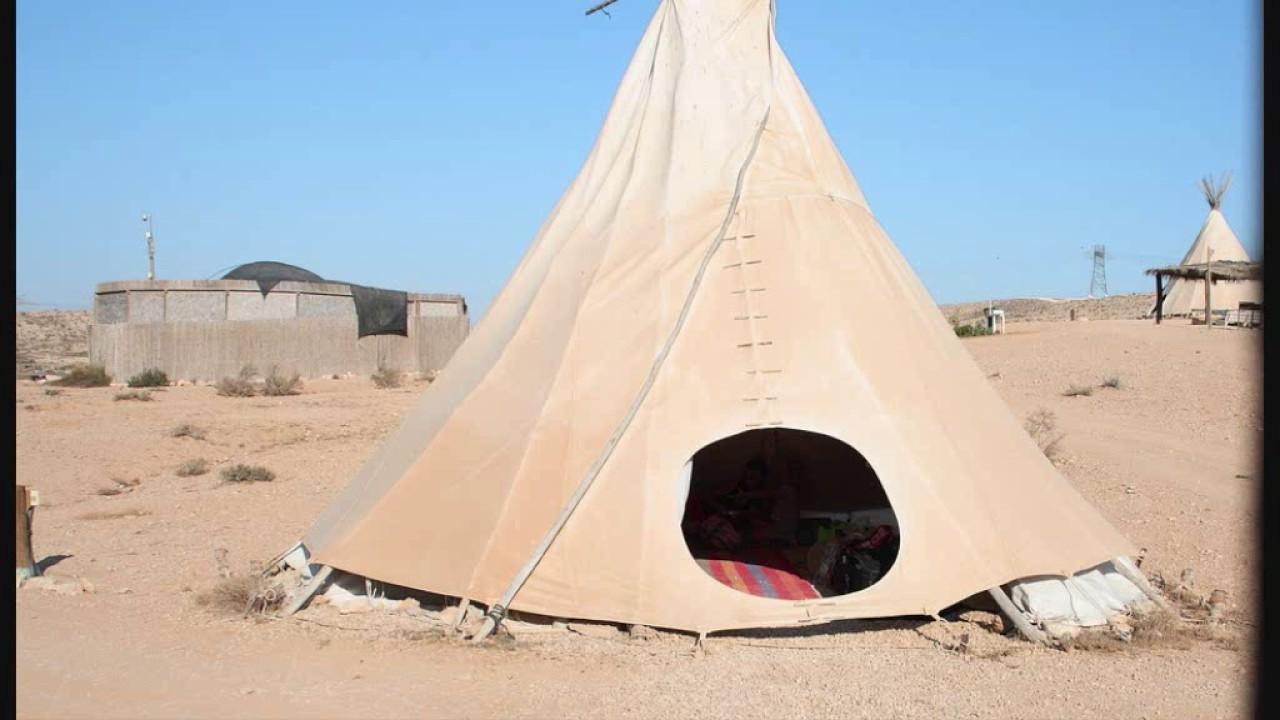 Two Tents Joke & Two Tents Joke - YouTube