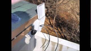00 초등학교 CCTV 설치 공사