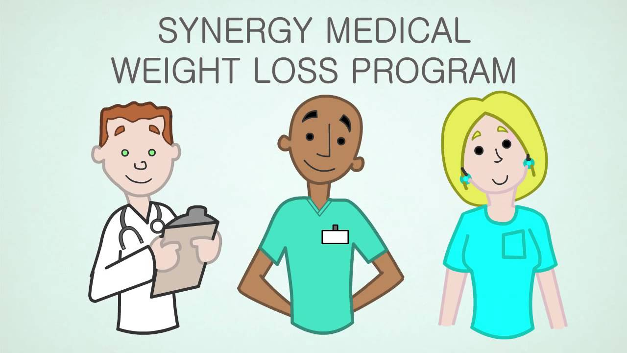 Weight loss doctors in el dorado ar