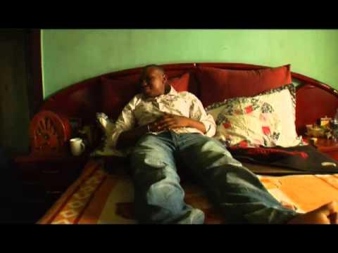 Nqobile Ngidi - Mana Njalo
