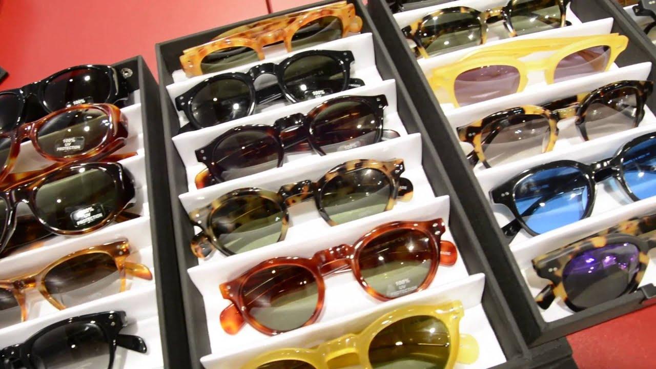 7fd3320fca Gafas Epos- Compra Online - OpticalH