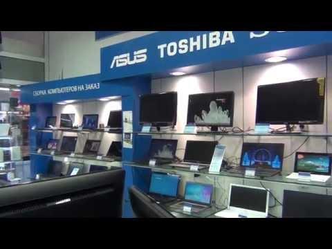 Интернет-магазин ноутбуков Сomp2you.ru, пункт выдачи товара, проспект Будённого 53, павильон К-2