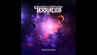 Terracide - Installation 04 (September 2552) - Audio