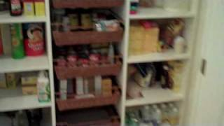 Customer Pantry Thumbnail