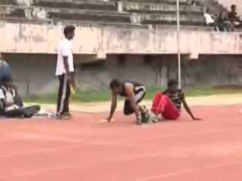 COIMBATORE .. TAMILNADU STATE POLICE ATHLETIC CHAMPIONSHIP