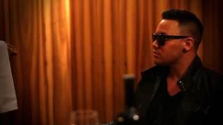 Kay One Album 2012