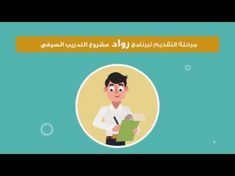 فيديو وظائف بنك مصر وطريقة التقديم لوظائف وتدريب بنك مصر 2019