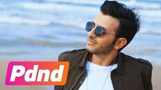Kaan Balcı - Kara Mizah (Official Video)
