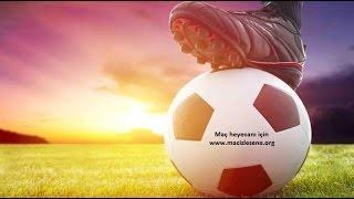 Lig Tv İzle - Dsmart izle - Tivibu izle - Ücretsiz Maç İzle