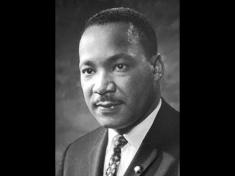 Dr. Martin Luther King Was Suffocated to Death in Hospital – Lawyer Speaks Out