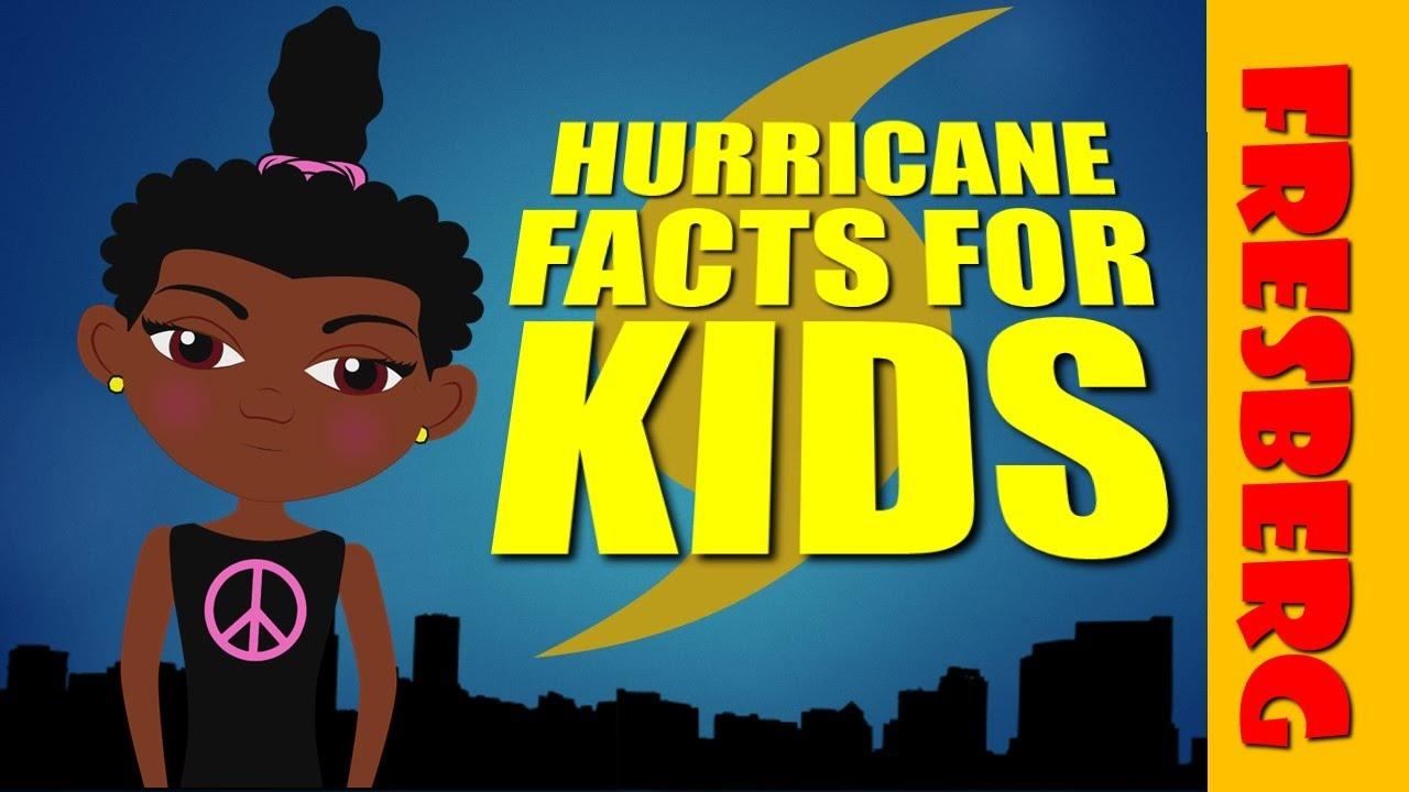 Bird gets a hurricane warning notification & she learns hurricane ...