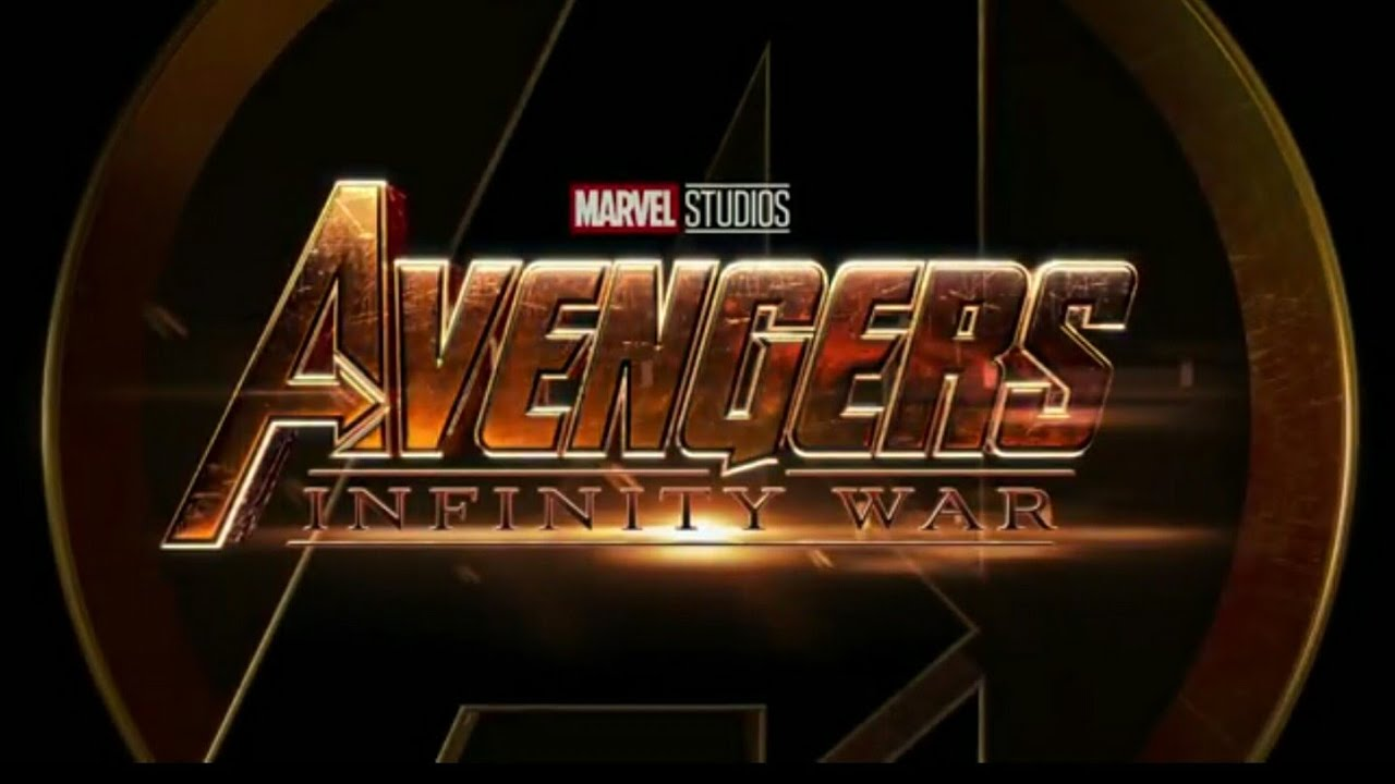 marvel infinity war torrent hd