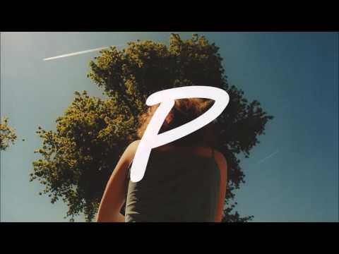 DJ Snake ft. Justin Bieber - Let Me Love You (Rajiv Dhall & Over Atlantic  Cover/Remix)