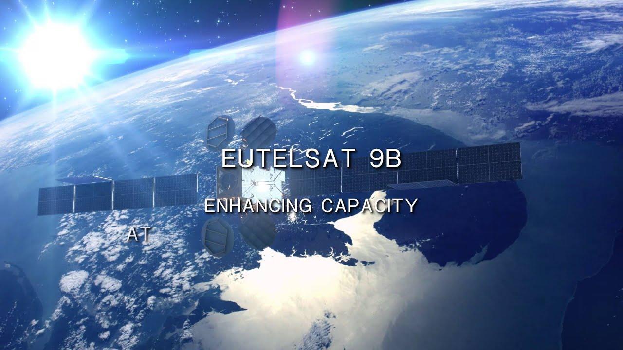 9° East