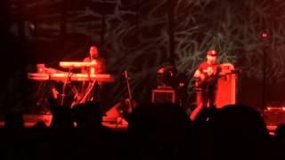 Arde Otra Vez (Live) - Thalles Roberto  Auditorio Banamex