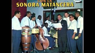 Play En Una Isla Encantada