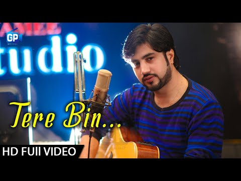 Hum Tere Bin Kahin Reh Nahin Paate - Yamee Khan best covers song hindi song hi res music play music