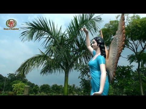Saudia Park Sherpur Bogra / সাউদিয়া পার্ক শেরপুর বগুড়া............