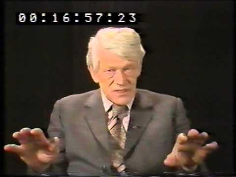 Opinion1982